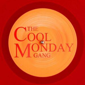 The Cool Monday Gang 9.10.2020 @ Club 1019