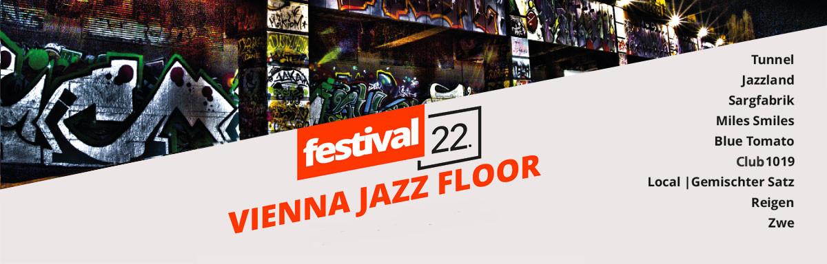 ViennaJazzFloor 2020